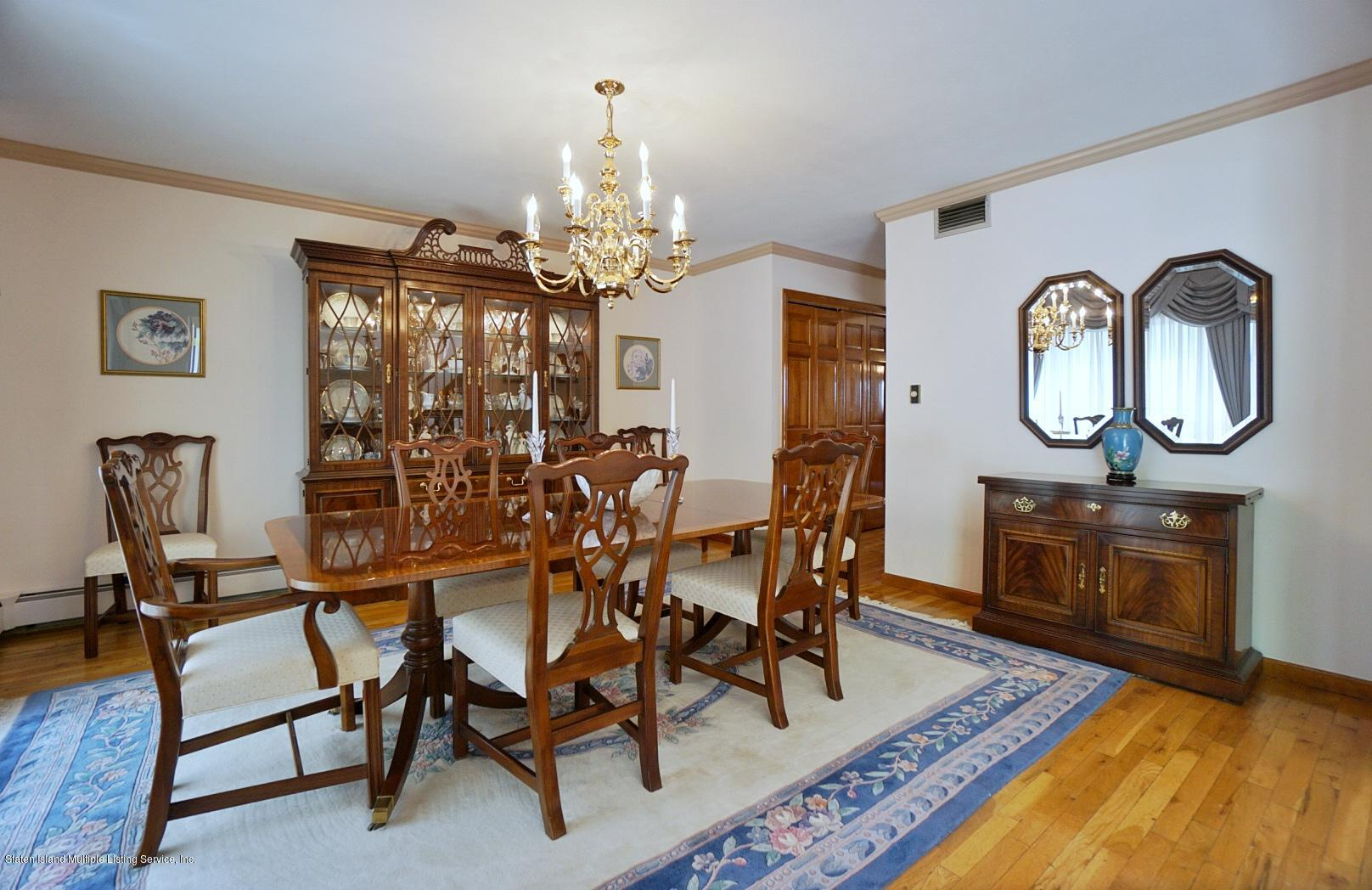 Two Family - Detached 50 Venus Place  Staten Island, NY 10312, MLS-1136862-17
