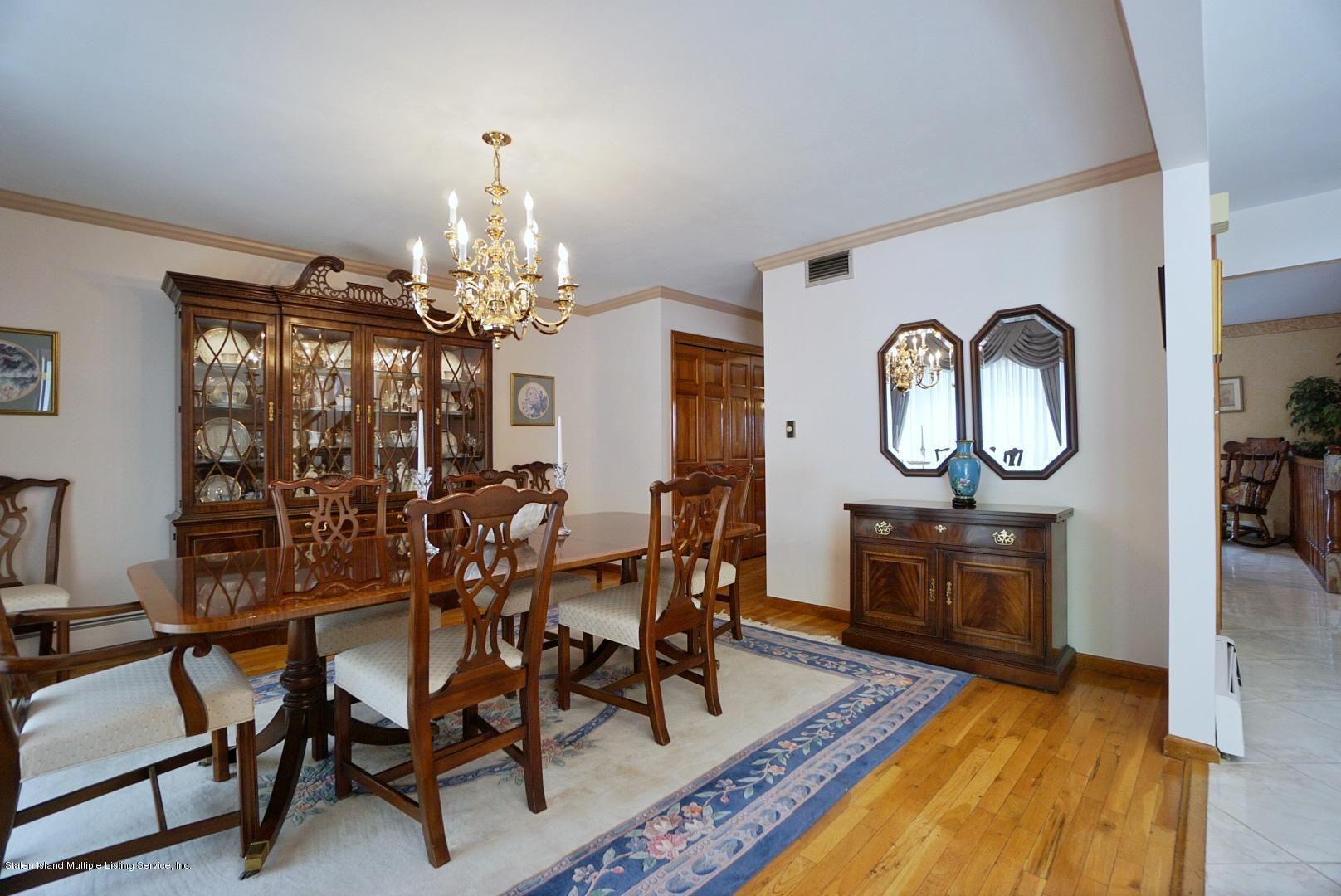 Two Family - Detached 50 Venus Place  Staten Island, NY 10312, MLS-1136862-18
