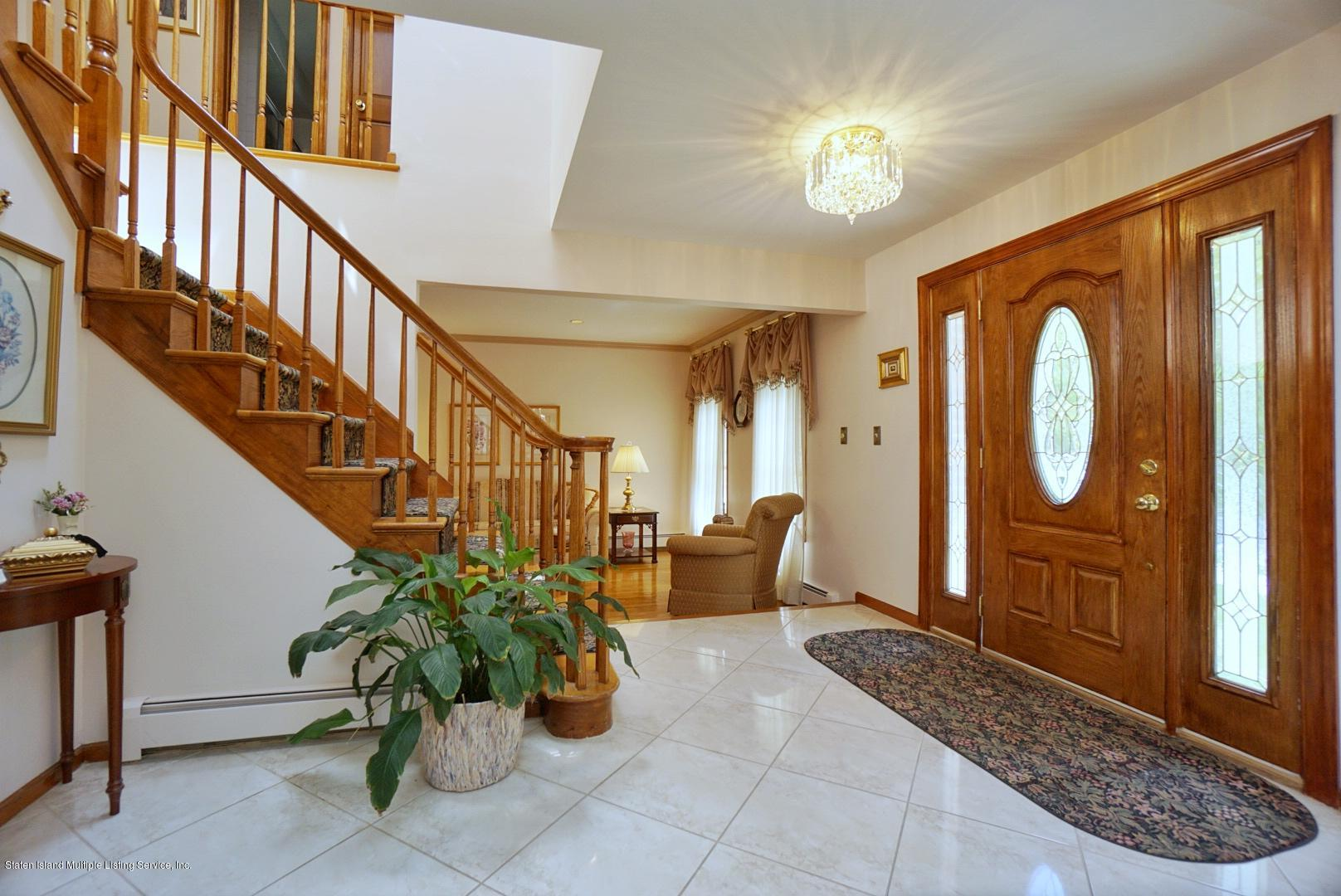 Two Family - Detached 50 Venus Place  Staten Island, NY 10312, MLS-1136862-7