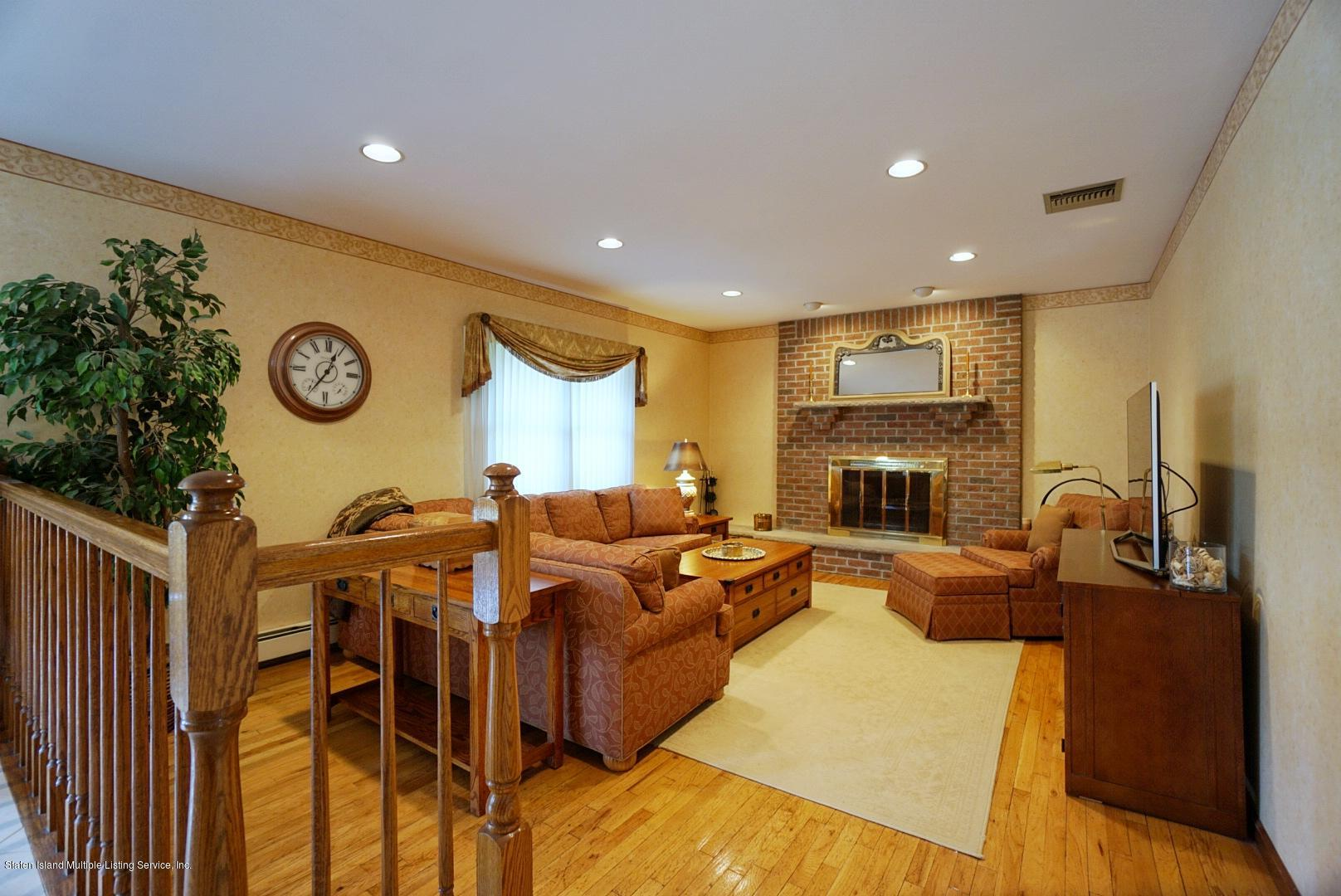 Two Family - Detached 50 Venus Place  Staten Island, NY 10312, MLS-1136862-28