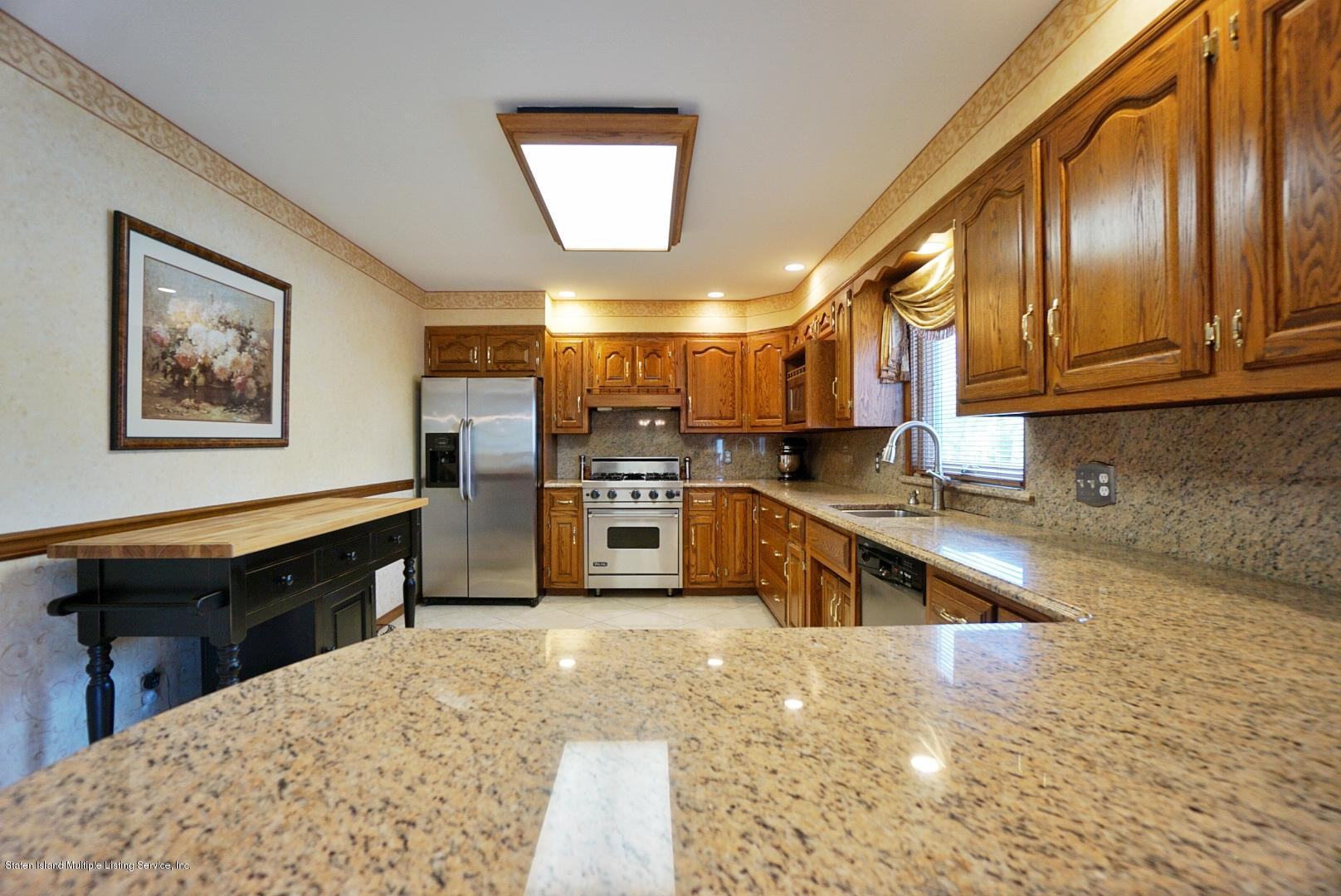 Two Family - Detached 50 Venus Place  Staten Island, NY 10312, MLS-1136862-22