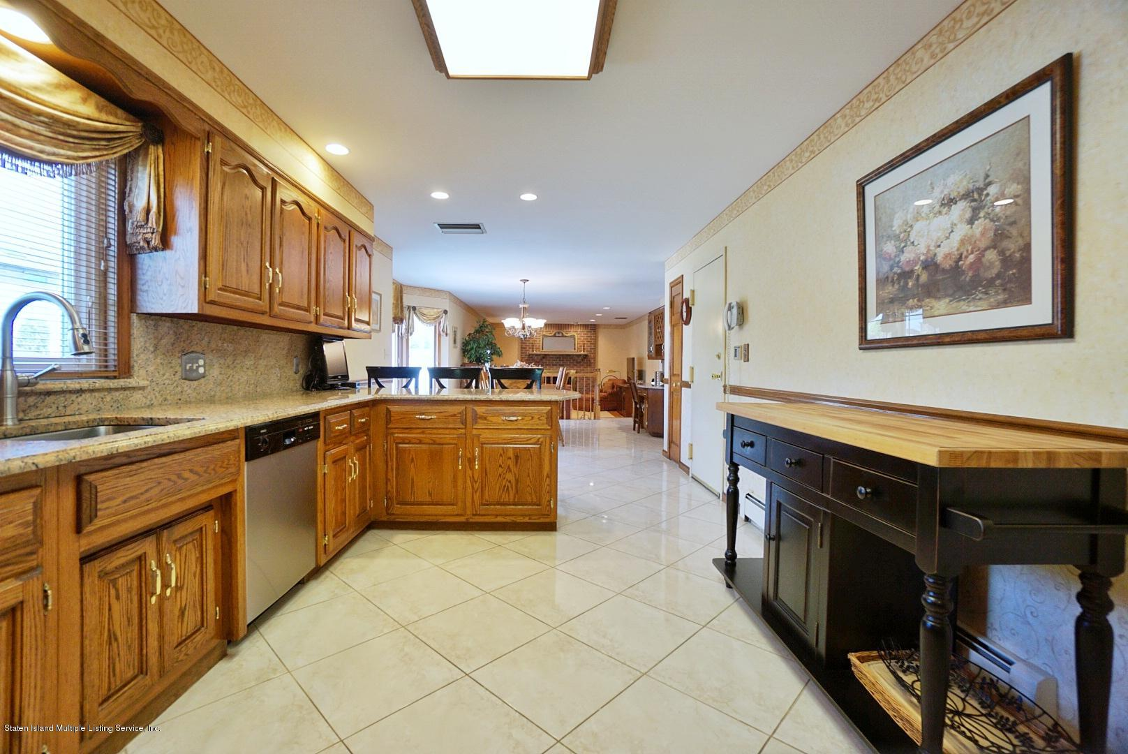 Two Family - Detached 50 Venus Place  Staten Island, NY 10312, MLS-1136862-23