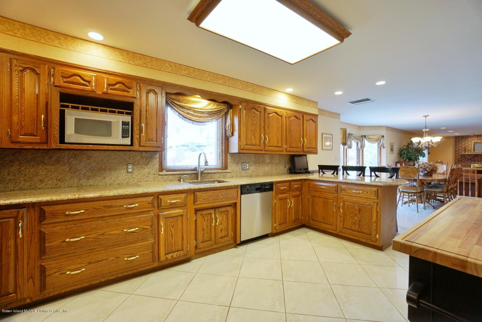 Two Family - Detached 50 Venus Place  Staten Island, NY 10312, MLS-1136862-24
