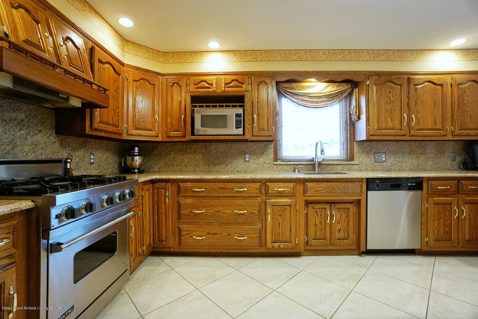 Two Family - Detached 50 Venus Place  Staten Island, NY 10312, MLS-1136862-25