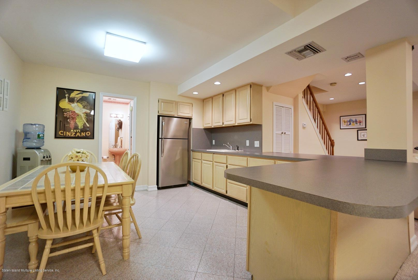 Two Family - Detached 50 Venus Place  Staten Island, NY 10312, MLS-1136862-57