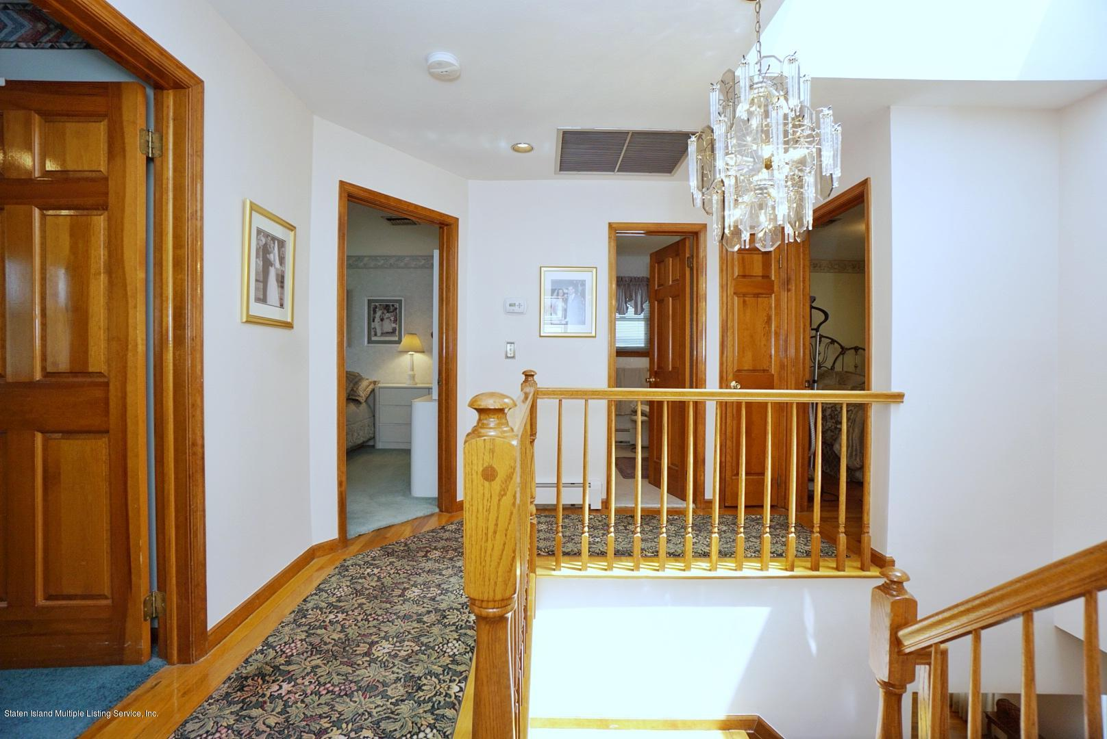 Two Family - Detached 50 Venus Place  Staten Island, NY 10312, MLS-1136862-31
