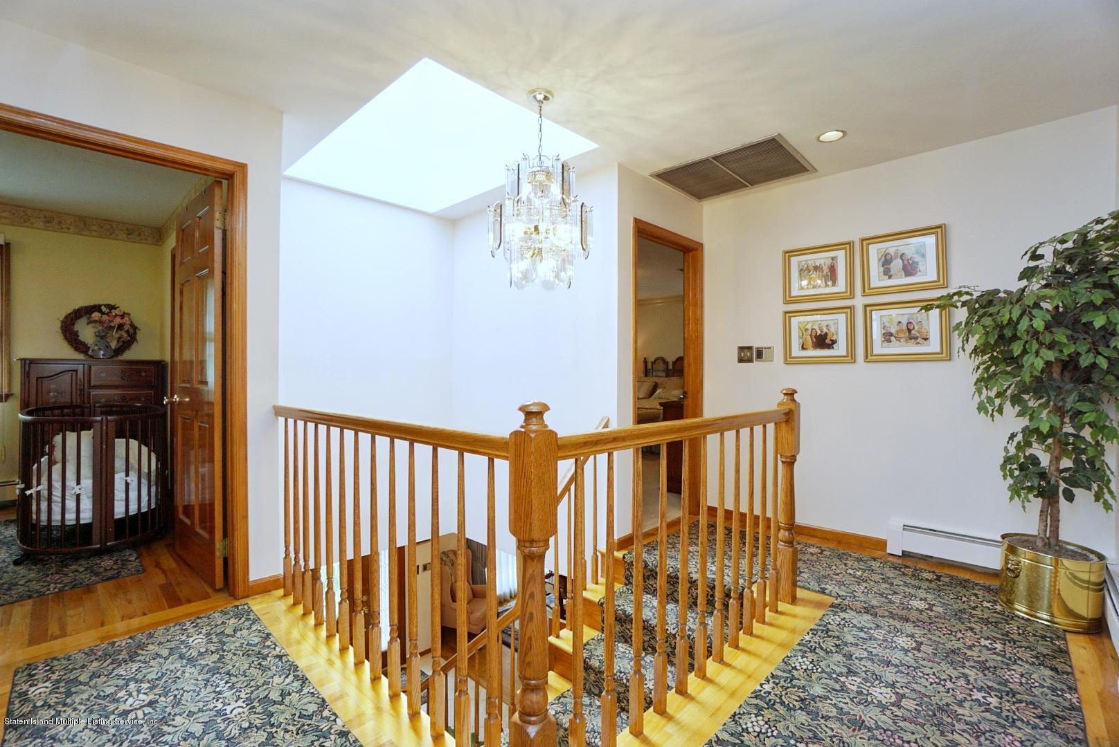Two Family - Detached 50 Venus Place  Staten Island, NY 10312, MLS-1136862-32