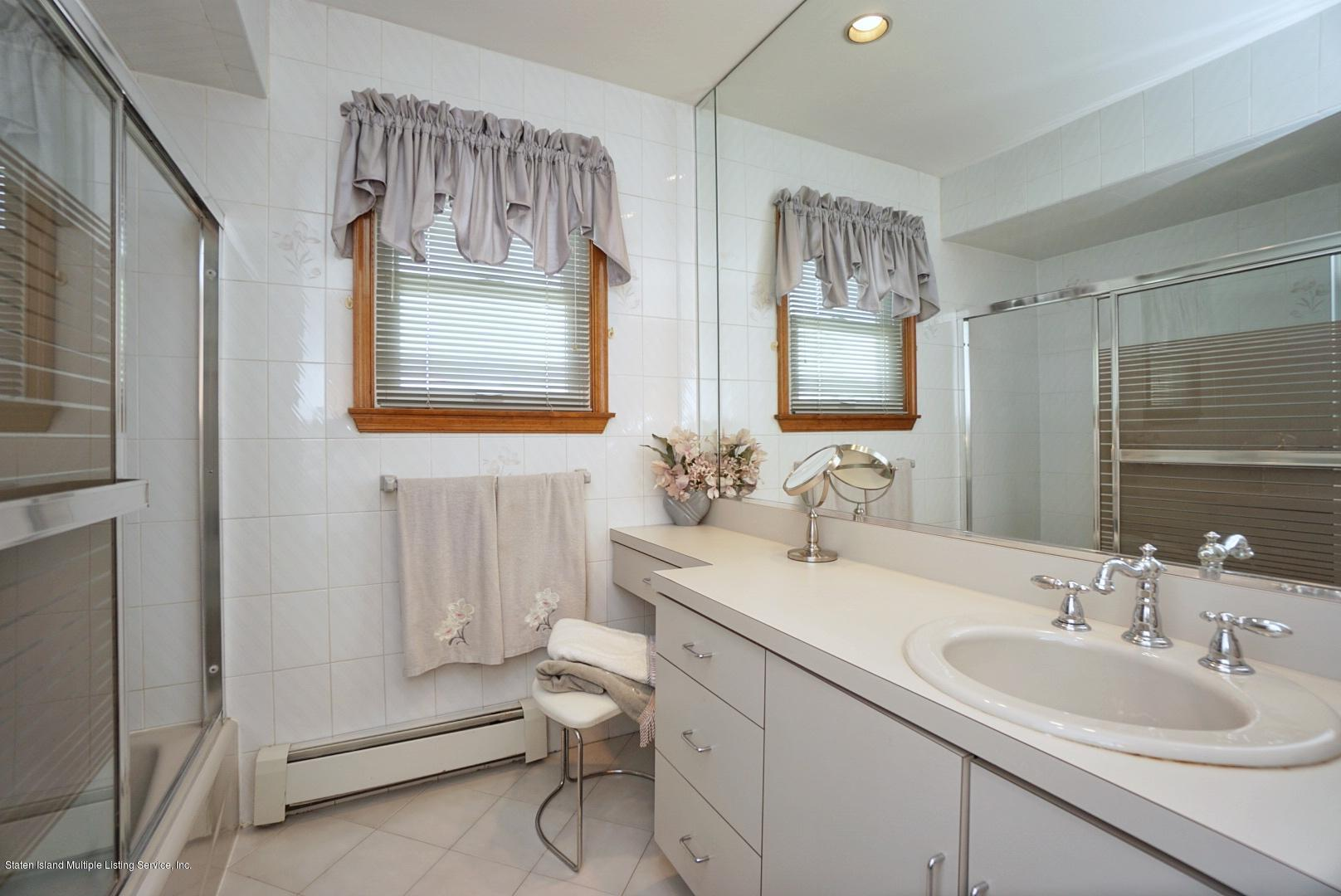 Two Family - Detached 50 Venus Place  Staten Island, NY 10312, MLS-1136862-51