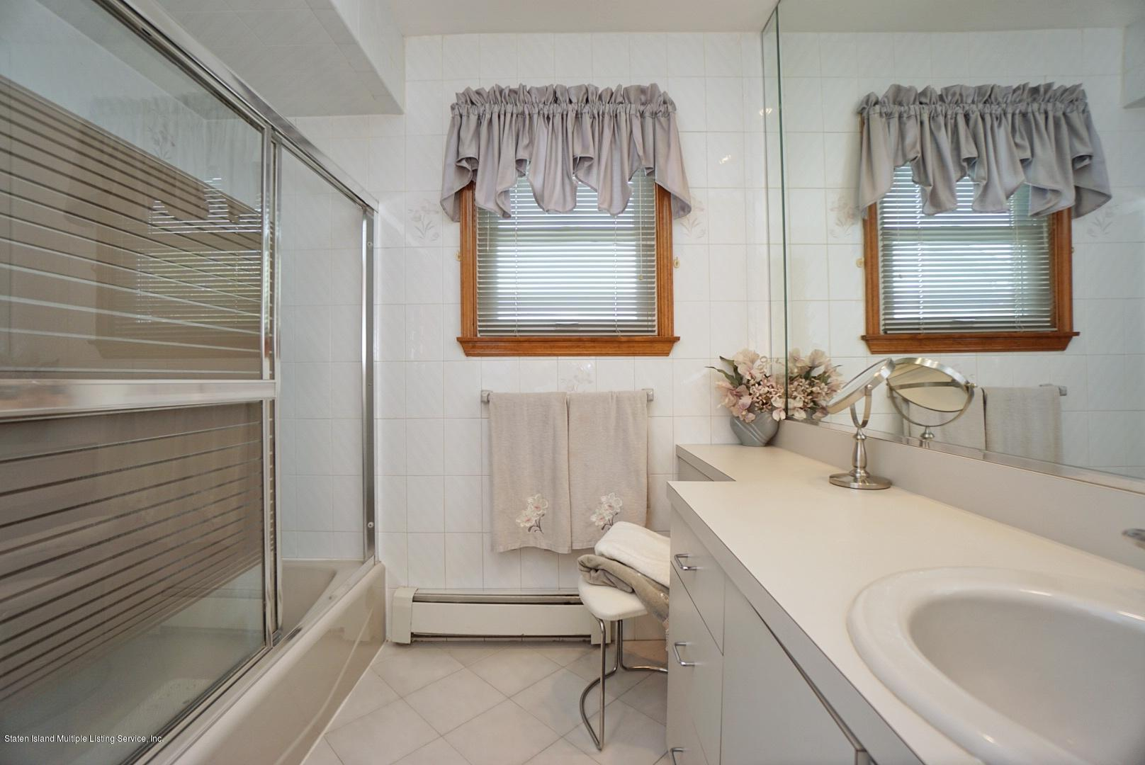 Two Family - Detached 50 Venus Place  Staten Island, NY 10312, MLS-1136862-52