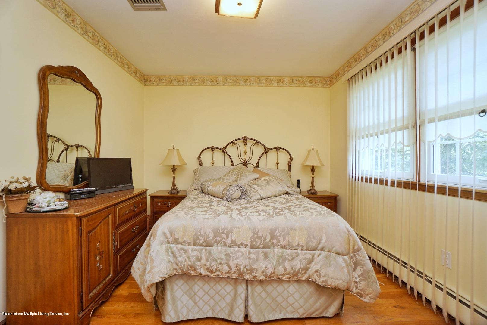 Two Family - Detached 50 Venus Place  Staten Island, NY 10312, MLS-1136862-47