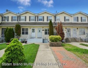 228g Granite Avenue, Staten Island, NY 10303