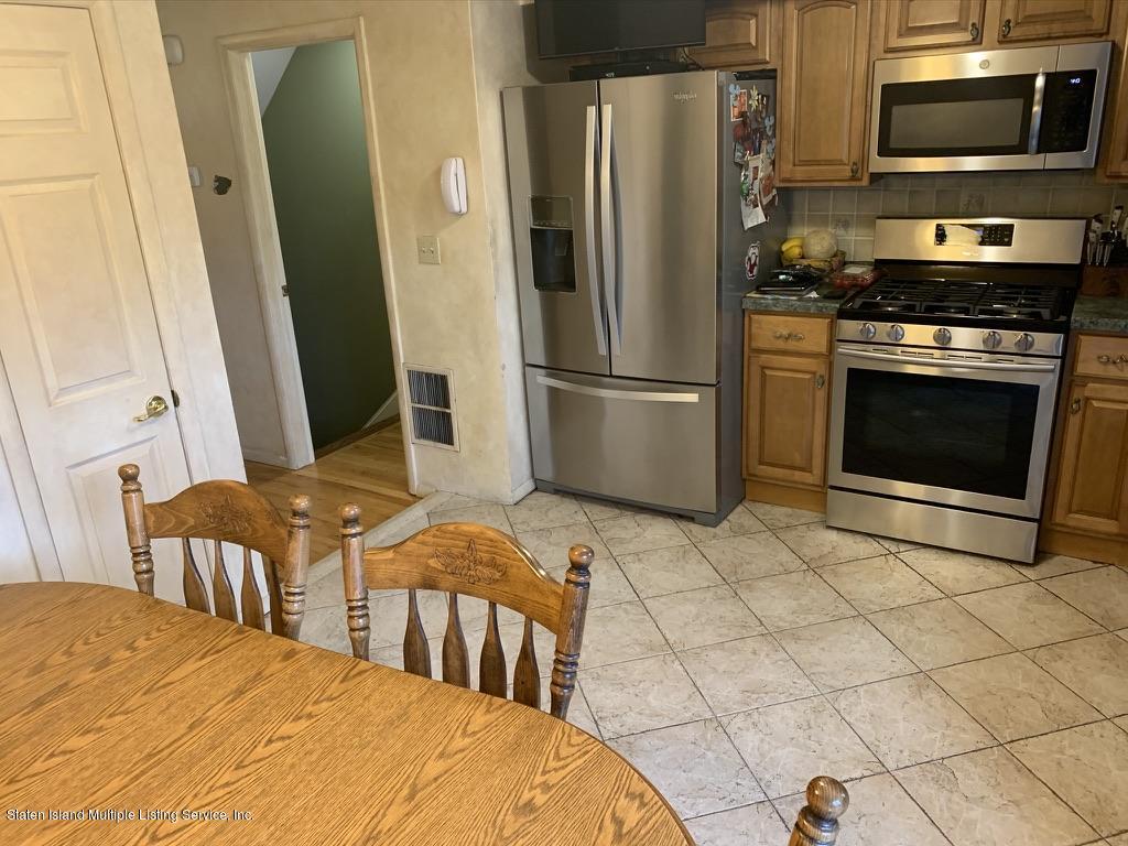 Single Family - Semi-Attached 308 Elverton Avenue  Staten Island, NY 10308, MLS-1136891-5