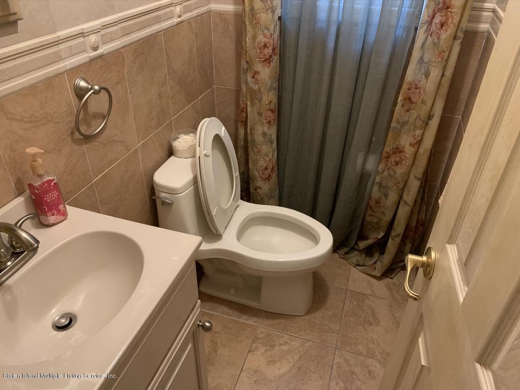 Single Family - Semi-Attached 308 Elverton Avenue  Staten Island, NY 10308, MLS-1136891-7