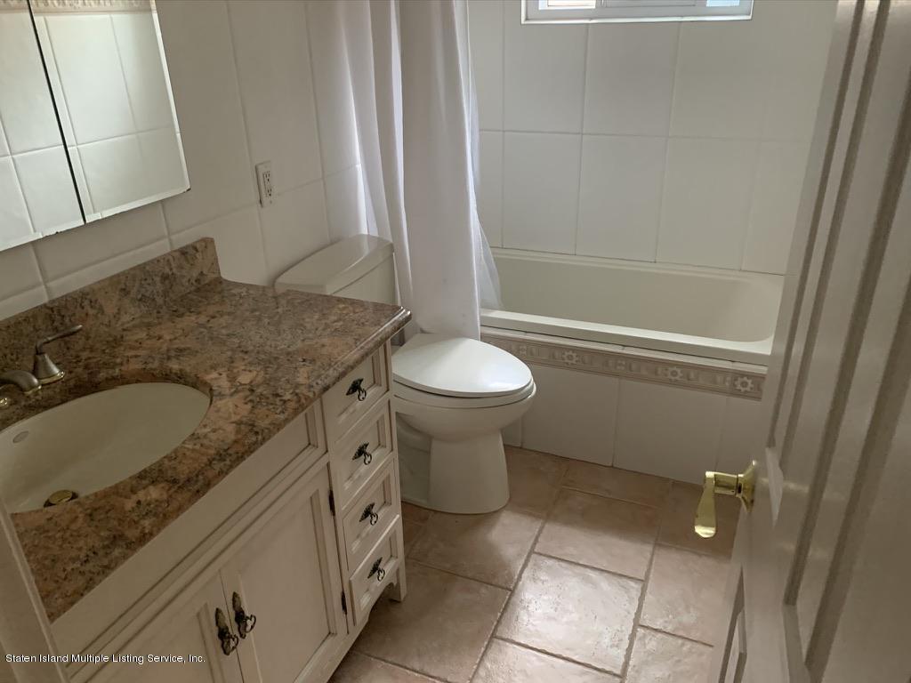 Single Family - Semi-Attached 308 Elverton Avenue  Staten Island, NY 10308, MLS-1136891-10