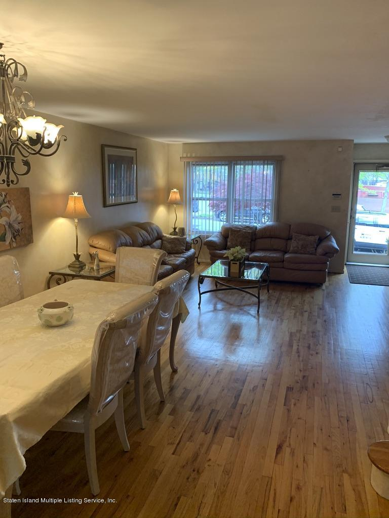 Single Family - Semi-Attached 308 Elverton Avenue  Staten Island, NY 10308, MLS-1136891-3