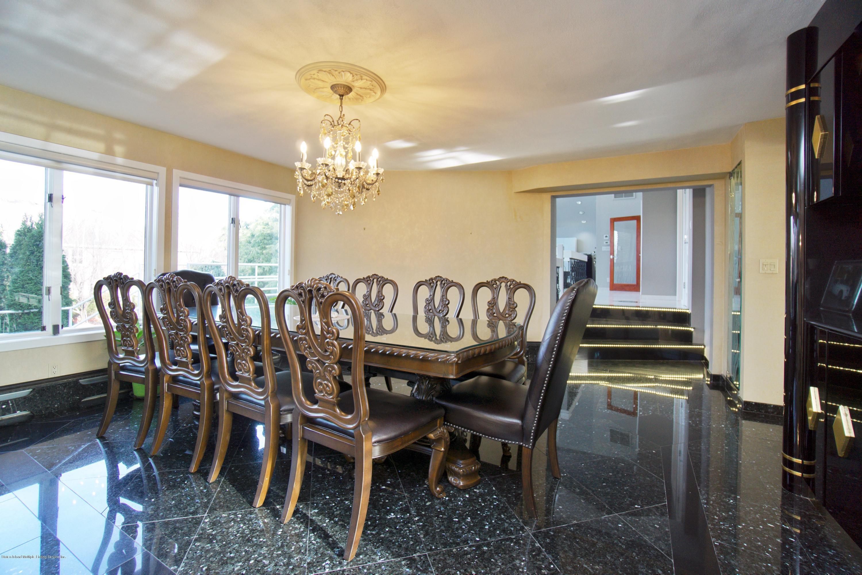 Single Family - Detached 31 Seidman Avenue  Staten Island, NY 10312, MLS-1136904-10
