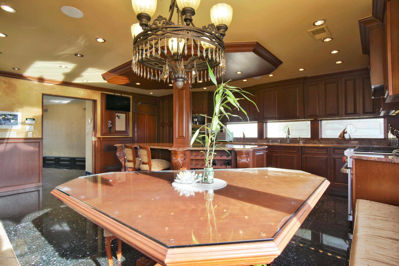 Single Family - Detached 31 Seidman Avenue  Staten Island, NY 10312, MLS-1136904-13