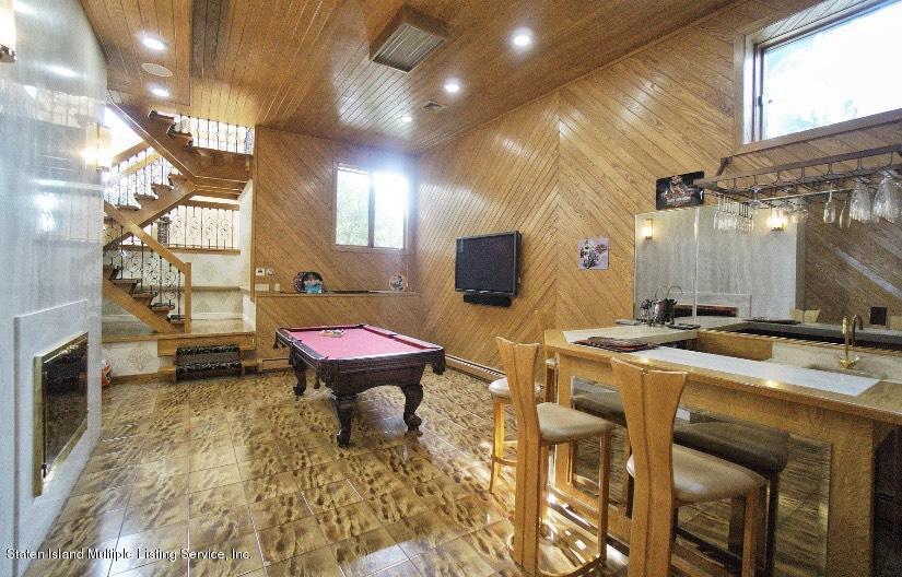 Single Family - Detached 31 Seidman Avenue  Staten Island, NY 10312, MLS-1136904-15