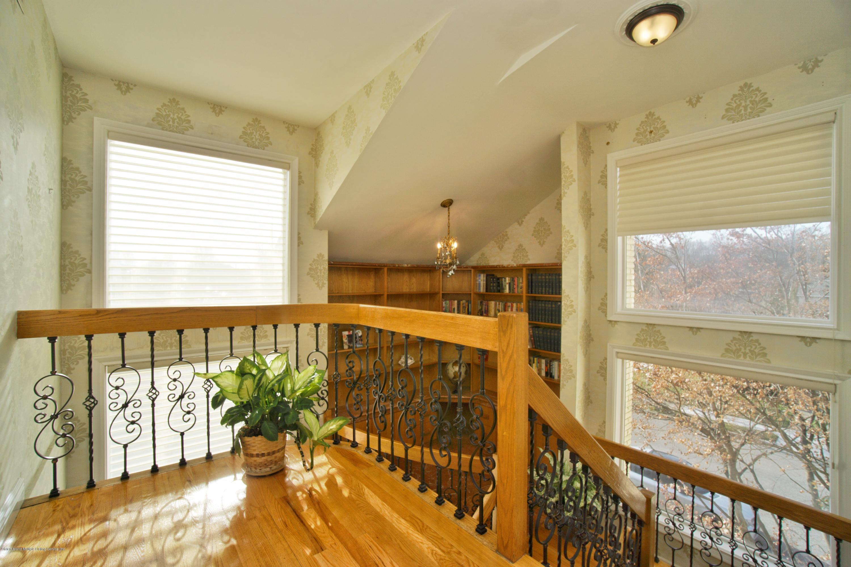 Single Family - Detached 31 Seidman Avenue  Staten Island, NY 10312, MLS-1136904-33