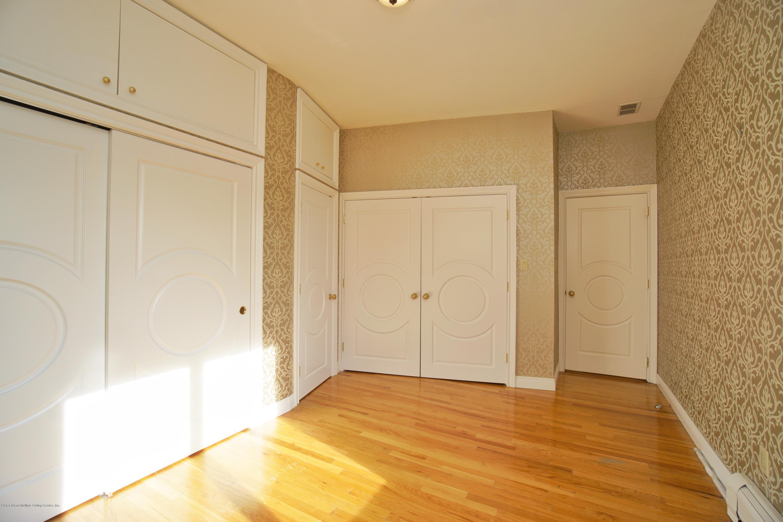 Single Family - Detached 31 Seidman Avenue  Staten Island, NY 10312, MLS-1136904-40