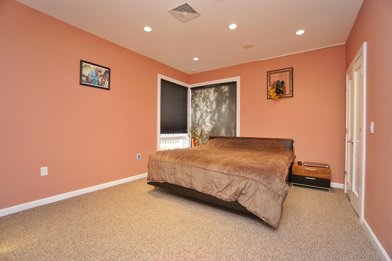 Single Family - Detached 31 Seidman Avenue  Staten Island, NY 10312, MLS-1136904-49