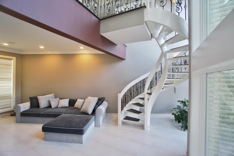 Single Family - Detached 31 Seidman Avenue  Staten Island, NY 10312, MLS-1136904-50
