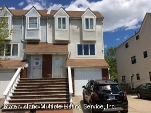115 Logan Avenue, Staten Island, NY 10301