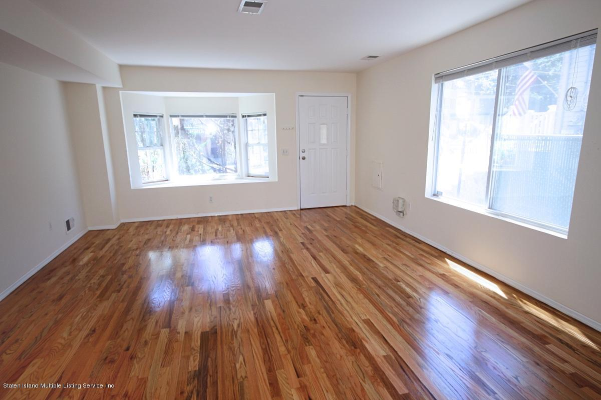 Two Family - Semi-Attached 457 Hillman Avenue  Staten Island, NY 10314, MLS-1136917-4