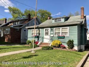 3793 Richmond Avenue, Staten Island, NY 10312