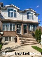 51 Grant Street, Staten Island, NY 10301