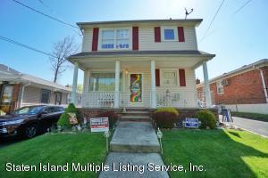 157 Kell Avenue, Staten Island, NY 10314