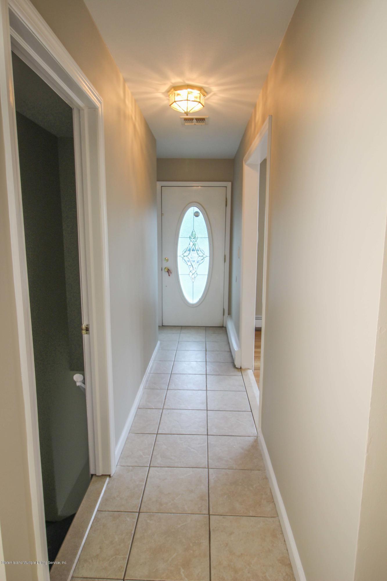 Single Family - Detached 606 Rockaway Street  Staten Island, NY 10307, MLS-1136936-4