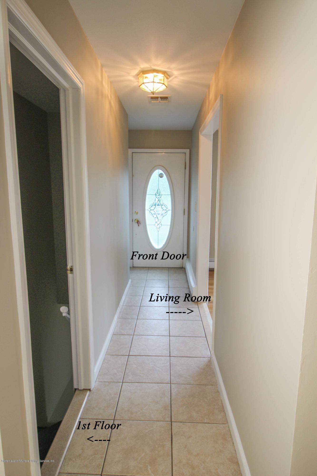 Single Family - Detached 606 Rockaway Street  Staten Island, NY 10307, MLS-1136936-5