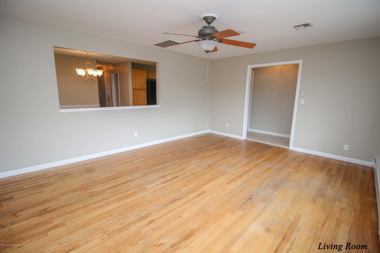 Single Family - Detached 606 Rockaway Street  Staten Island, NY 10307, MLS-1136936-6
