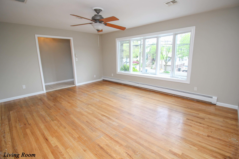 Single Family - Detached 606 Rockaway Street  Staten Island, NY 10307, MLS-1136936-7