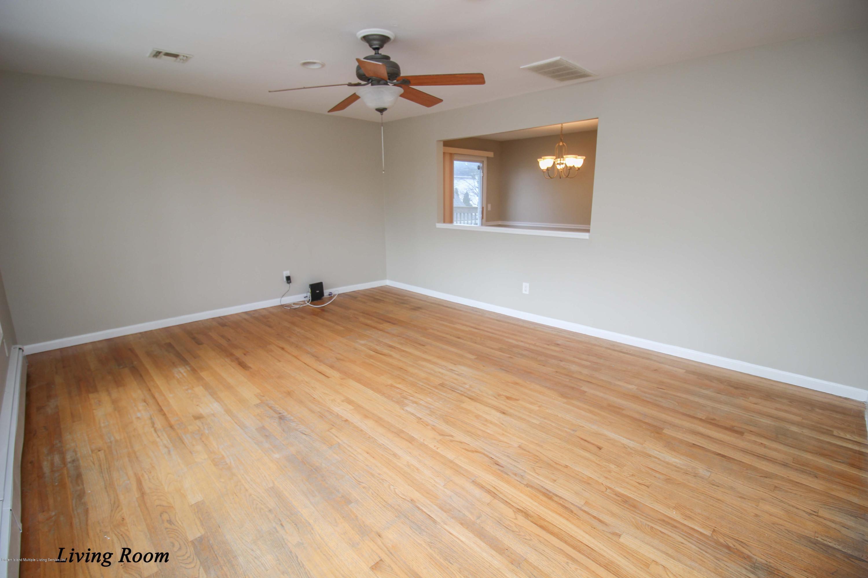 Single Family - Detached 606 Rockaway Street  Staten Island, NY 10307, MLS-1136936-8
