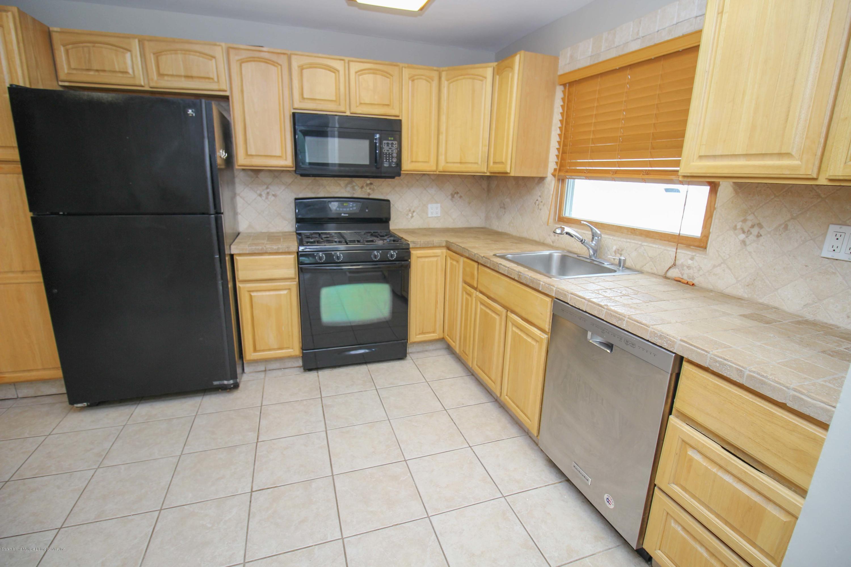 Single Family - Detached 606 Rockaway Street  Staten Island, NY 10307, MLS-1136936-9