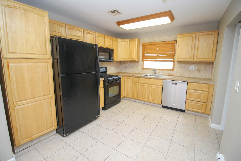 Single Family - Detached 606 Rockaway Street  Staten Island, NY 10307, MLS-1136936-10