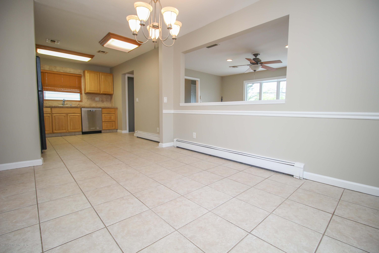Single Family - Detached 606 Rockaway Street  Staten Island, NY 10307, MLS-1136936-11
