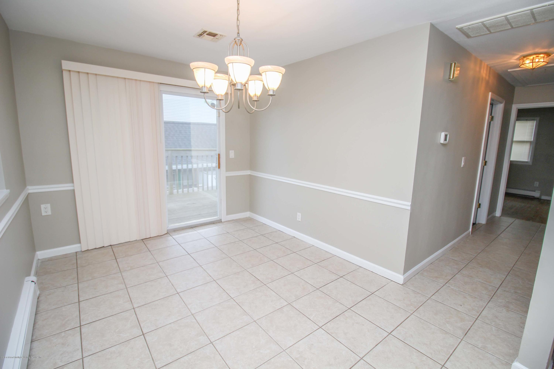 Single Family - Detached 606 Rockaway Street  Staten Island, NY 10307, MLS-1136936-12