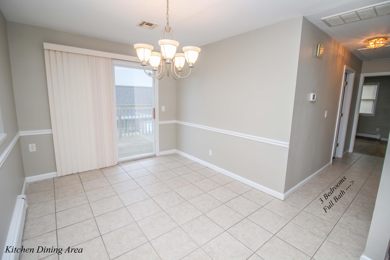 Single Family - Detached 606 Rockaway Street  Staten Island, NY 10307, MLS-1136936-13