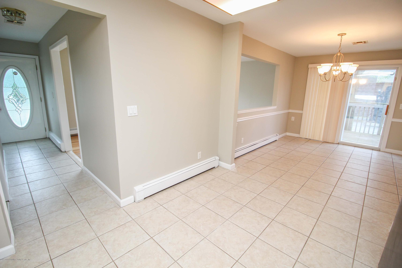 Single Family - Detached 606 Rockaway Street  Staten Island, NY 10307, MLS-1136936-16