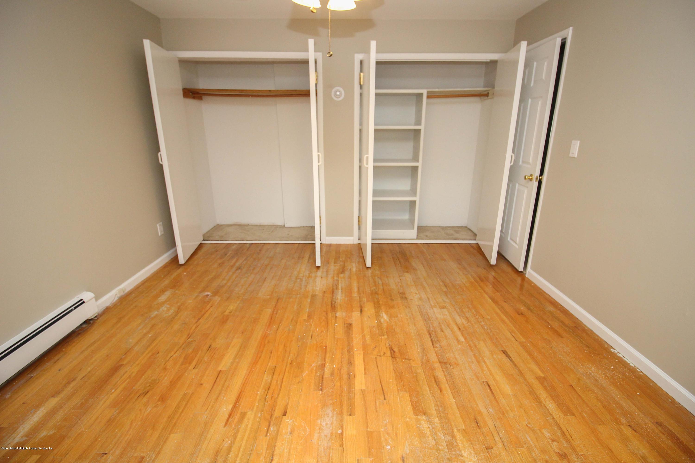 Single Family - Detached 606 Rockaway Street  Staten Island, NY 10307, MLS-1136936-20