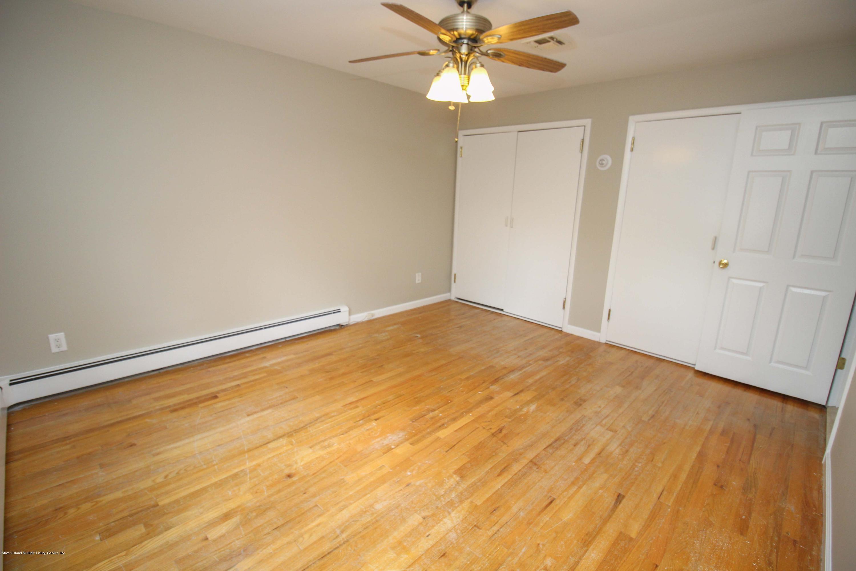 Single Family - Detached 606 Rockaway Street  Staten Island, NY 10307, MLS-1136936-21