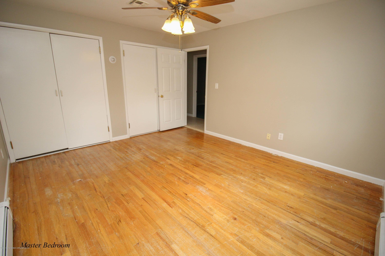 Single Family - Detached 606 Rockaway Street  Staten Island, NY 10307, MLS-1136936-22