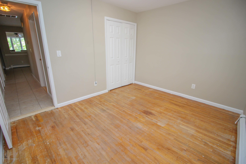Single Family - Detached 606 Rockaway Street  Staten Island, NY 10307, MLS-1136936-23