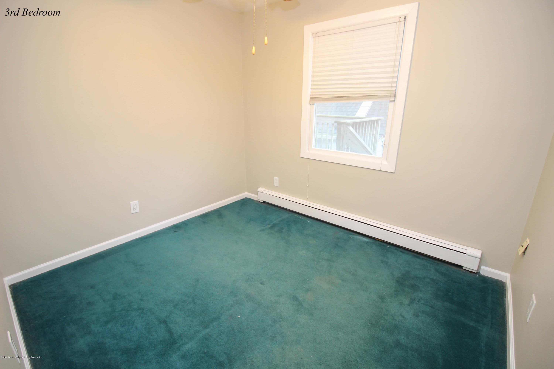 Single Family - Detached 606 Rockaway Street  Staten Island, NY 10307, MLS-1136936-24