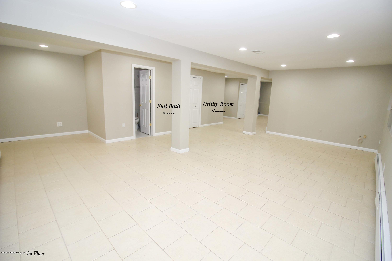 Single Family - Detached 606 Rockaway Street  Staten Island, NY 10307, MLS-1136936-26