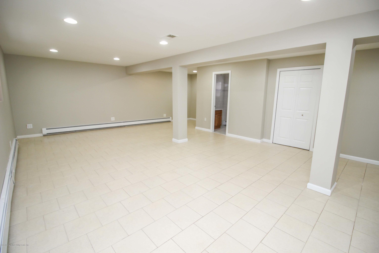 Single Family - Detached 606 Rockaway Street  Staten Island, NY 10307, MLS-1136936-29