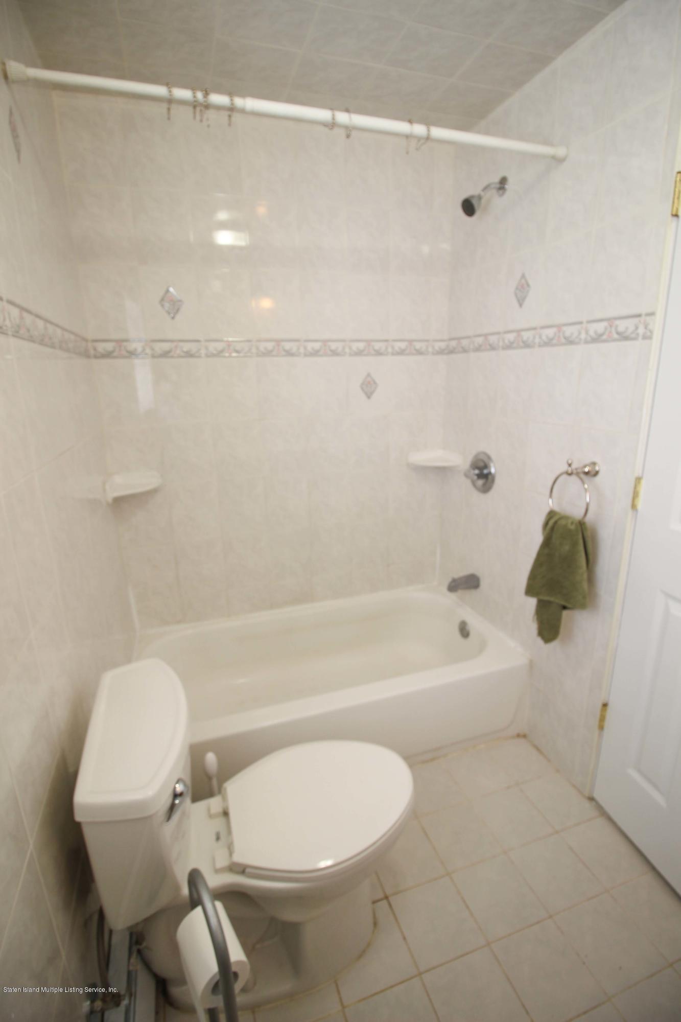 Single Family - Detached 606 Rockaway Street  Staten Island, NY 10307, MLS-1136936-33